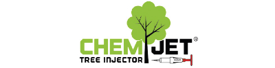 Chemjet Tree Injector